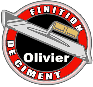 logo-finition-ciment-olivier